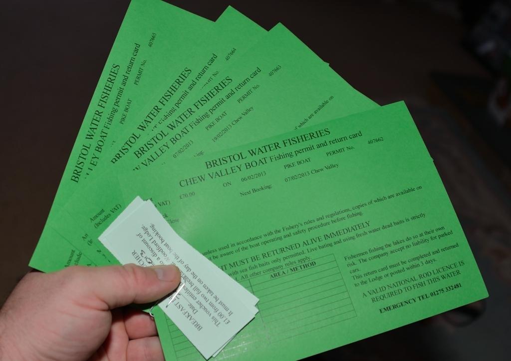 Chew tickets_01