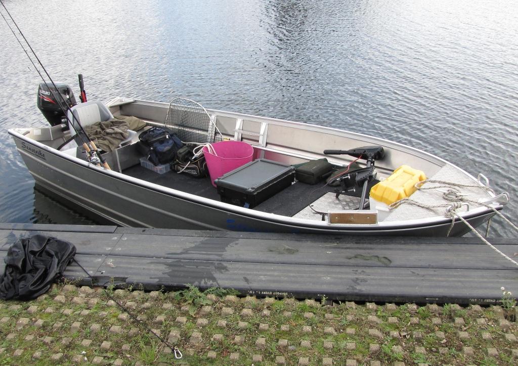 Boat_01