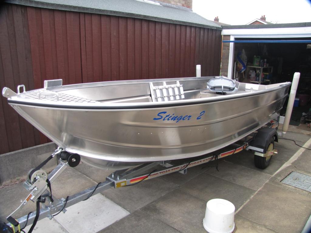 Boat-1_01