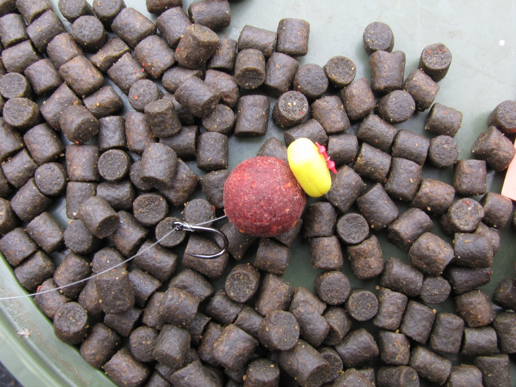 t-2 Boilies_01