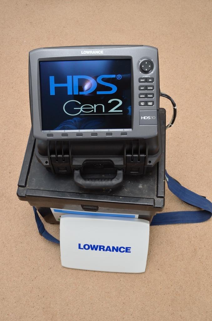 HDS-23