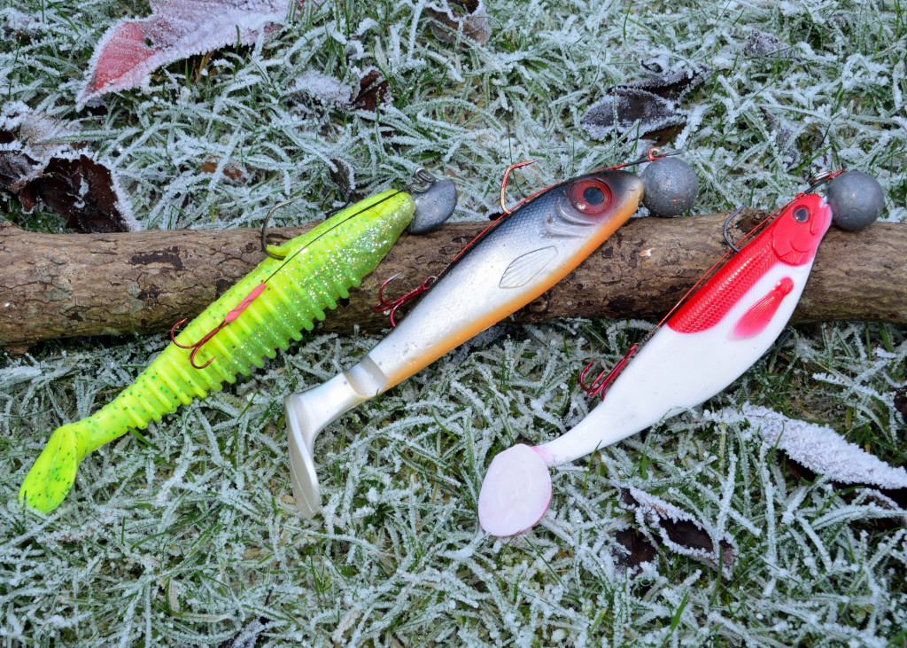 Lures_01