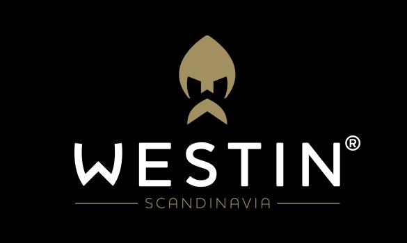 Westin-Logo_585x350