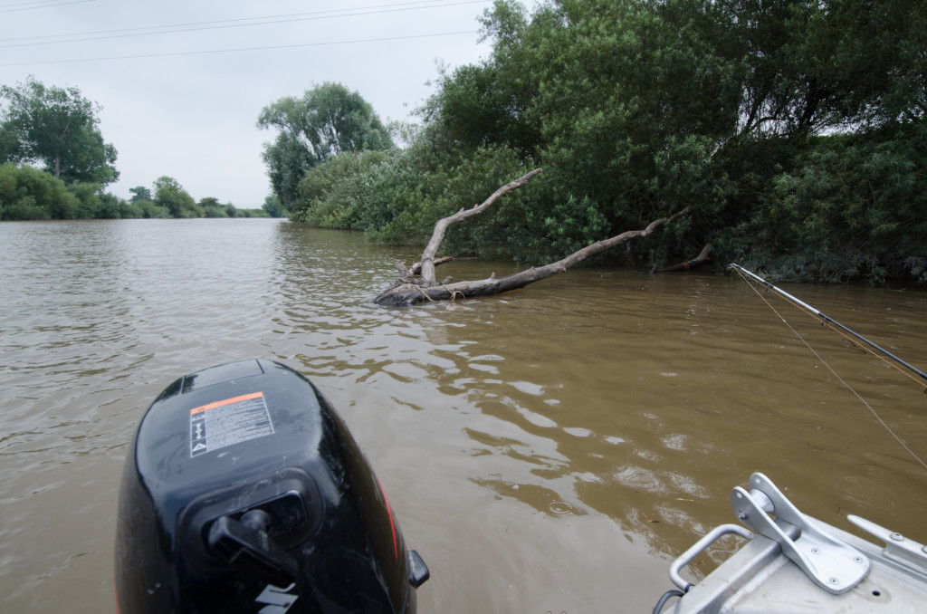 Floods_01