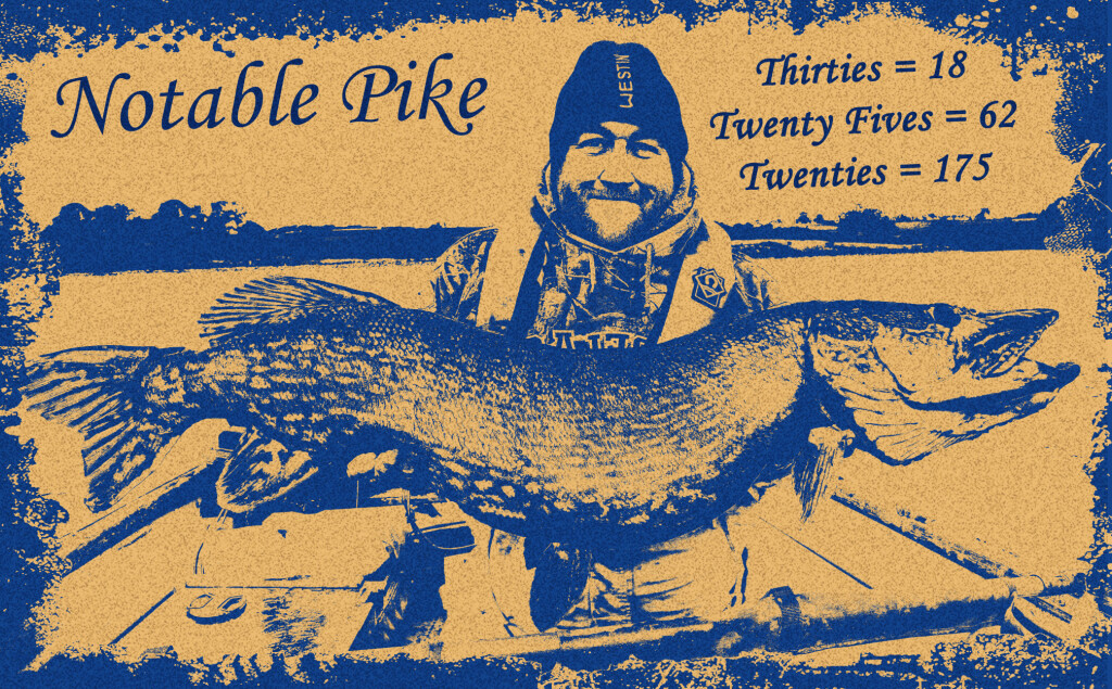 notable pike_01